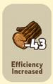 EfficiencyIncreased-43Wood