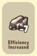 EfficiencyIncreased-7Iron