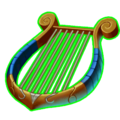 Good Music Harp.png