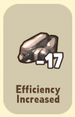 EfficiencyIncreased-17Iron