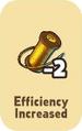 EfficiencyIncreased-2Golden Thread