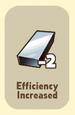 EfficiencyIncreased-2Steel