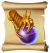 Potions Megalixir Blueprint