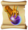 Potions Megalixir Blueprint.png