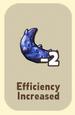 EfficiencyIncreased-2Moon Shard
