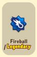 ItemAbilityUnlockedFireballLegendary