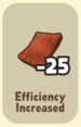 EfficiencyIncreased-25Leather