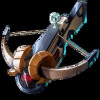 Bows Self-loader