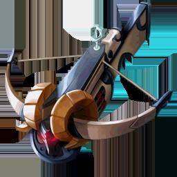 File:Bows Self-loader.png