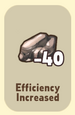 EfficiencyIncreased-40Iron