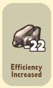 EfficiencyIncreased-22Iron