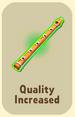 ItemQualityIncreasedGoodWood Flute