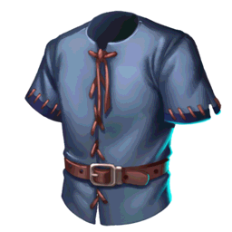 Datei:Tunic.png