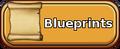 Button Blueprints.png