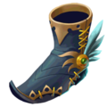 Footwear Wind Walkers.png