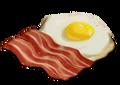 Bacon & Egg Carpet.png