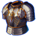 Great Armors Full Plate.png