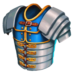 File:Armors Banded Mail.png