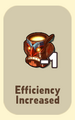 EfficiencyIncreased-1Ancient Essence
