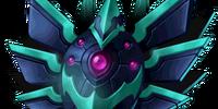 Argus' Shield