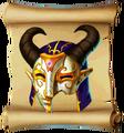 Hats Loki's Mask Blueprint.png