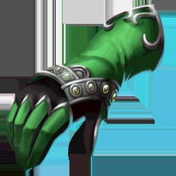 File:Gloves Alchemist Gloves.png