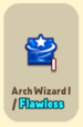 ItemAbilityUnlockedArch Wizard1Flawless