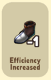 EfficiencyIncreased-1Shoes