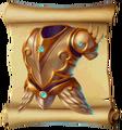 Armors Valkyrie Armor Blueprint.png