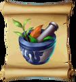 Remedies Fungi Brew Blueprint.png