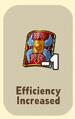 EfficiencyIncreased-1Tower Shield