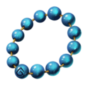 Azure Beads.png