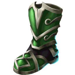 File:Boots Warrior's Greaves.png