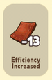 EfficiencyIncreased-13Leather