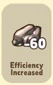 EfficiencyIncreased-60Iron