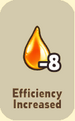 EfficiencyIncreased-8Oil