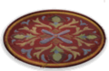 Round Rug.png