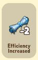 EfficiencyIncreased-2Freezing Scroll