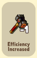 EfficiencyIncreased-1Demolisher