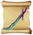 Swords Twilight Scimitar Blueprint.png