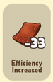 EfficiencyIncreased-33Leather