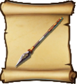 Spears Lance Blueprint.png