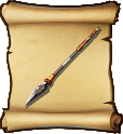 File:Spears Lance Blueprint.png