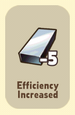 EfficiencyIncreased-5Steel