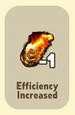 EfficiencyIncreased-1Burning Ember
