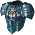 Armors Twilight Cuirass.png