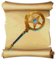 Staves Star Wand Blueprint.png