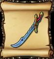 Swords Scimitar Blueprint.png