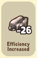 EfficiencyIncreased-26Iron