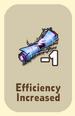 EfficiencyIncreased-1Lightning Scroll